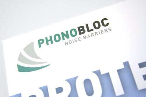 Phonobloc