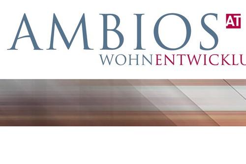 Ambios [Web]