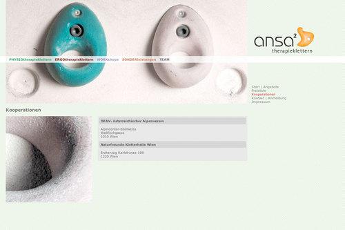 Ansa2 [Web]