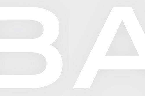 BARus
