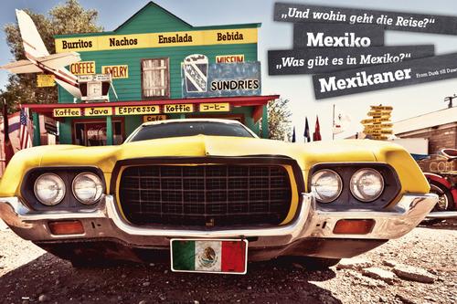 Glasberg | Filmfestival | Mexiko