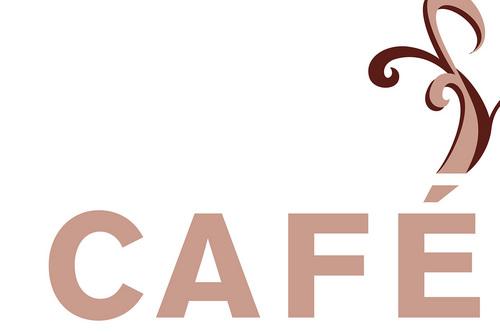Café Oleander