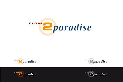 Close 2 Paradise