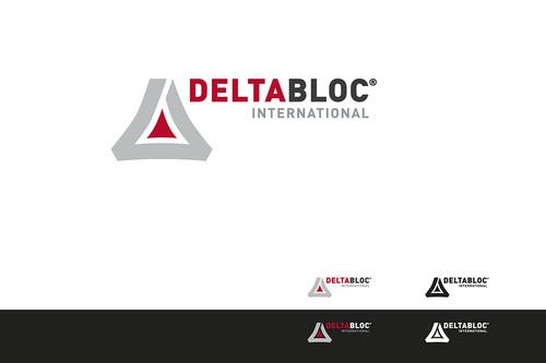 Deltabloc®