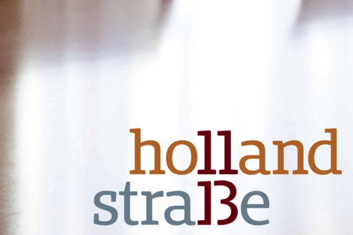 EHL RI Hollandstr [Folder] #1