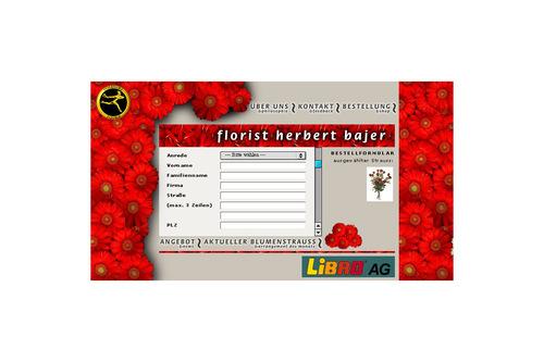 fleurop interflora [Web]