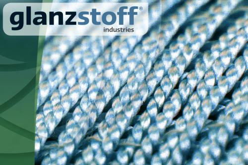 Glanzstoff | Tire Tech 2015