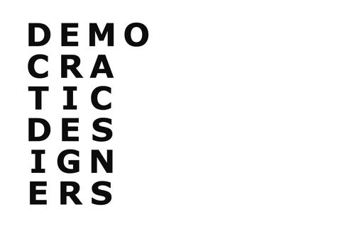 Democratic Designers