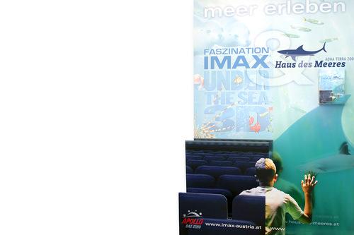IMAX & HDM Koop [P.O.S.]