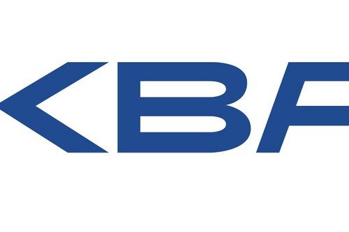 KBA Mödling AG