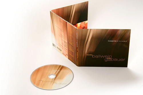 Live Spirits [CD Package]