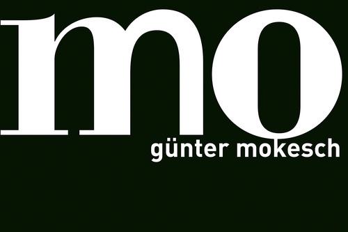 Mo Musik Comedy [Poster]