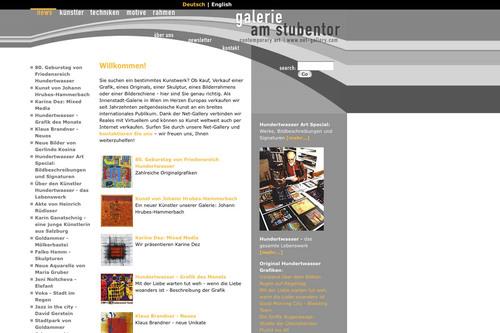 net-gallery [Web]