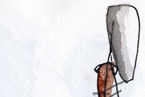 Free: Serie 5 [Skizzen]