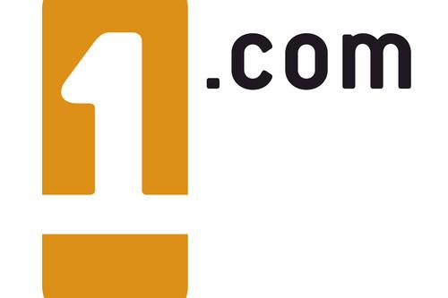 Sportivo1.com