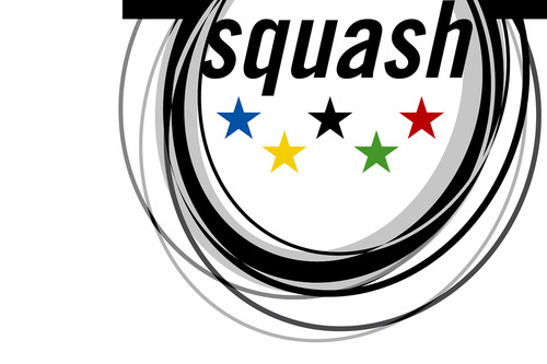 Squash Championship 02