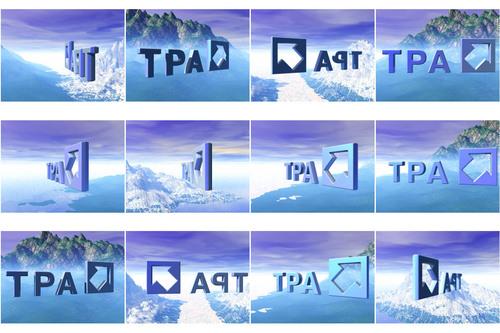 TPA [Web]