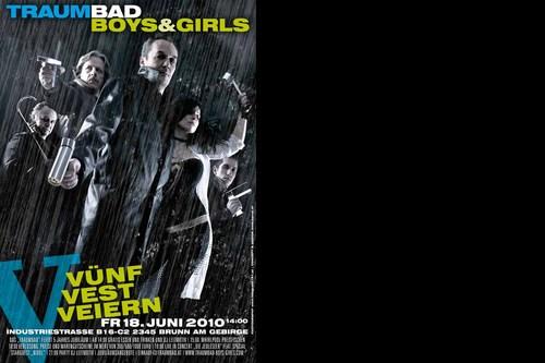 Traumbad-boys-girls [Flyer]