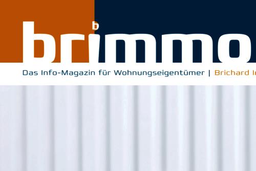 Brimmobilia [Zeitschrift 1_15]