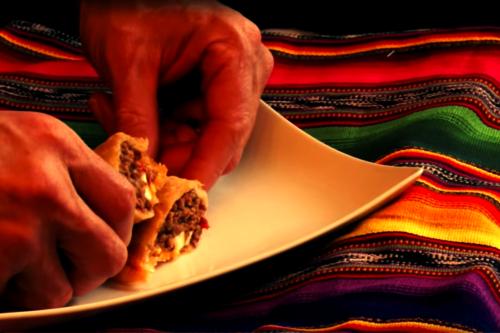 empanadas.at [Film]