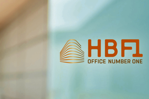 EHL HBF1 [Folder] #4