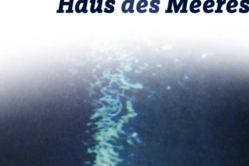 Haus des Meeres [Folder]