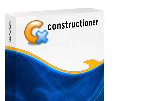 constructioner® [Package]