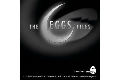 the eggs files [Package]