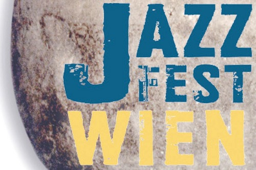 label08 jazzfest wien [Flyer]