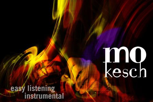 Mo | easy listening (instrumental) detail