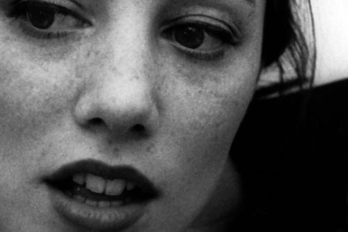 Portrait Elisa 1 [Fotografie]