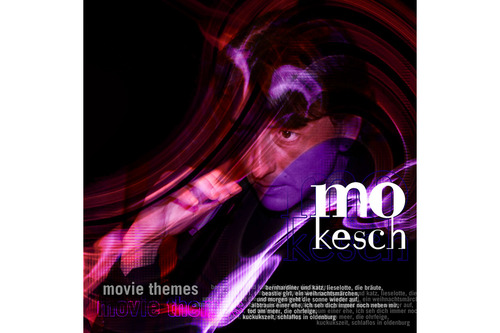 mo | edition 3 [CD-Package]