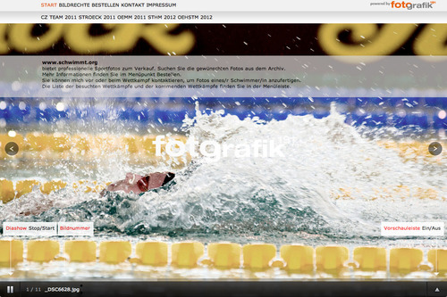 schwimmt.org [Web]