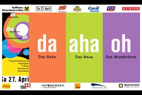 Stadt Fest Wien '02 [Web]