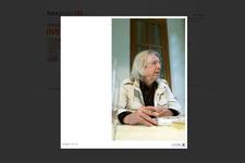 Portfolio Website | Walter Schreiner | Diashow