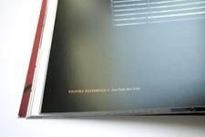 Am Puls der Zeit   Image Broschüre   Seite 30 (Toter Kolumnentitel)