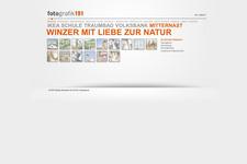 Portfolio Website | Schreiner | people (content)