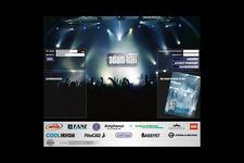 Adam Hall | Website | Startscreen (3)