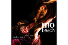 Mo | best of pop (80s & 90s) komplett