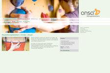 Physiotherapieklettern | Kinder | Einzeln