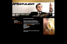 Afentulidis | Website | Music | Mouthpiece Refacing (Content)