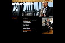 Afentulidis | Website | Impressum (Meta Navigation)