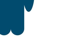Semonaut   Marken-Entwicklung   Detail: Bildmarke