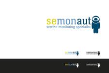Semonaut   Marken-Entwicklung   Logo Anwendungen