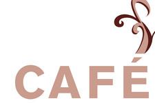 Café Oleander | Wort- und Bildmarke (Detail 2)