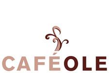 Café Oleander | Marke ohne Claim