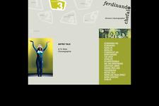 Ferdinando Chefalo | Website | Television 1