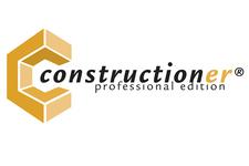 Constructioner | Produktmarke | Komplett