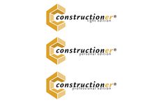 Constructioner | Produktmarke | Claim Varianten