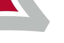 DELTABLOC® | The Safety Barrier Company | Markenentwicklung | Bildmarke (Detail 2)